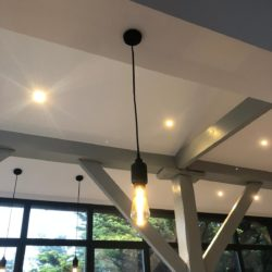 adb electricité