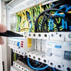 electricien biarritz